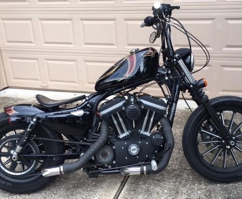 2013 883N Harley3